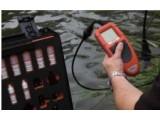 常见重金属检测仪(快速检测,现场出数据)