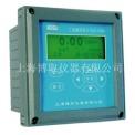 上海博取SJG-3083鹽酸濃度計