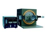 硬盘气体捕集装置