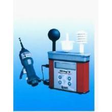 WBGT热指数监测仪QuesTemp°36