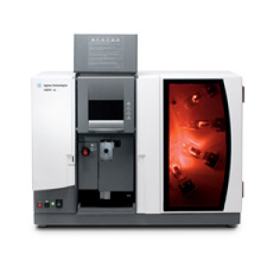 240FS AA 快速序列式火焰原子吸收光谱仪