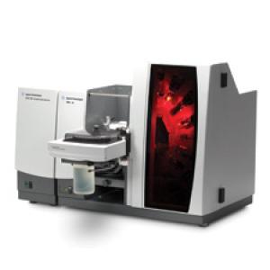 280Z GFAA 塞曼石墨炉原子吸收光谱仪