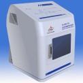 真密度测定仪真密度及孔隙度分析仪