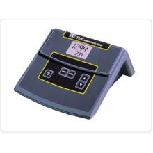 YSI3100实验室电导测试仪