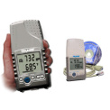 TEL 7001  CO2檢測儀