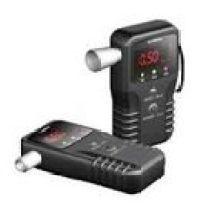 ZJ-2001A数码酒精检测仪(警用)