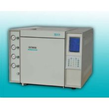 GC900A系列气相色谱仪(大屏幕液晶显示)
