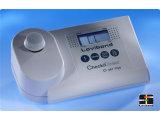 ET6010 余氯、总氯、酸度、氰尿酸四合一测定仪