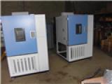 太阳辐照试验箱