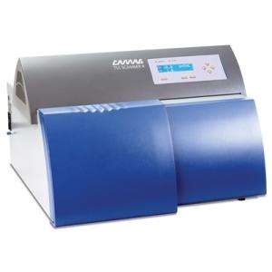 CAMAG TLC Scanner 4 薄层色谱扫描仪