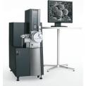 3D高清晰度电子显微镜
