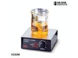 HI200M迷你磁力搅拌器