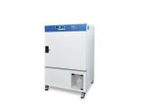 Esco Isotherm®通用型低温培养箱