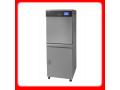 洗瓶機|實驗室洗瓶機FL160