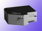 7IGF10定光栅摄谱仪,光谱仪