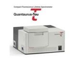 多通道光谱分析仪
