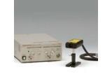 皮秒级别光脉冲发生器