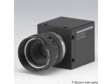 InGaAs相机C10633-23