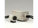 紫外数字CCD相机C8484-16c