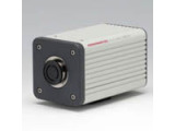 背照式CCD相机