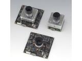 板级数字CCD相机