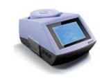 BHP9514型饮用水安全快速检测仪