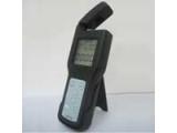 BHP9510型手持式ATP快速检测仪