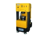 SL205型 机械式半自动压片机