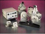 电子水平仪及倾角仪
