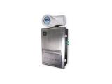 TDLAS湿度仪