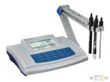 雷磁 DZS-706-C型 多参数水质分析仪