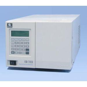 电化学检测器ED723
