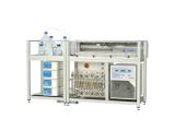 SEPBOX 2D-250 二維高通量分離制備色譜系統