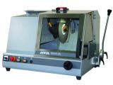 德国ATM 手动砂轮切割机 Brillant 230