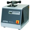 ATM Opal 410 全液压 自动 热 镶嵌机