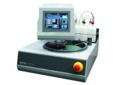 德国进口品牌ATM Saphir 550(Rubin 520)自动单盘金相磨抛机