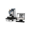 Qness 进口硬度计 高精度显微硬度测试仪/硬度计