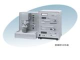 Yanaco极谱记录仪系统