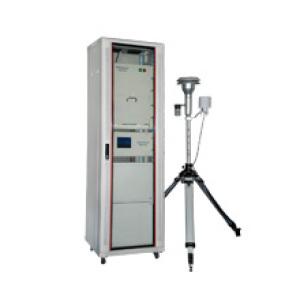 天瑞仪器EHM-X100大气重金属在线分析仪