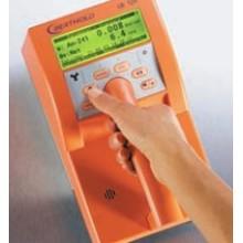 表面污染检测仪
