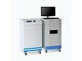 VTMR23-010V-T|| 核磁共振變溫分析儀
