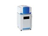 NMI20 || 核磁共振成像分析儀