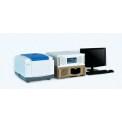 PQ001-010|| 核磁共振分析儀