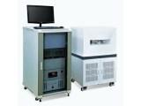 MesoMR23-060H-I || 中尺寸核磁共振分析與成像系統