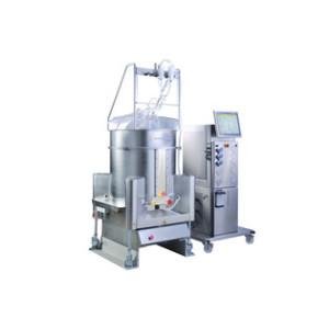 赛多利斯BIOSTAT® ORB生物反应器
