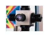 光学无损检测仪应变应力测试