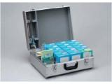 环境水质检测箱/饮用水质检测套装/养殖业水质检测套装