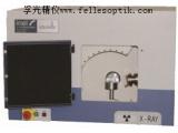 微型X射线衍射仪