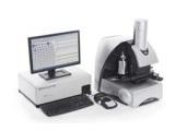 馬爾文粒度粒形及化學組分分析儀Morphologi G3-ID