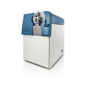 AB Sciex TripleTOF® 4600 系统